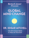 Global Mind Change (MP3)